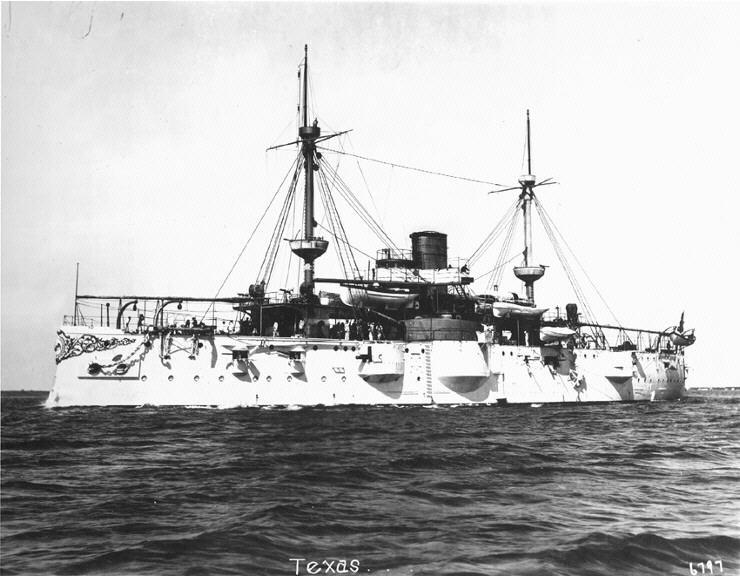 戦艦の画像 p1_24