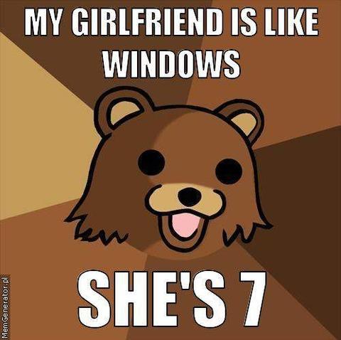 Pedobear-pedo-bear-29034465-500-498