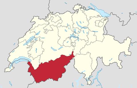 800px-Kanton_Wallis_in_Switzerland.svg