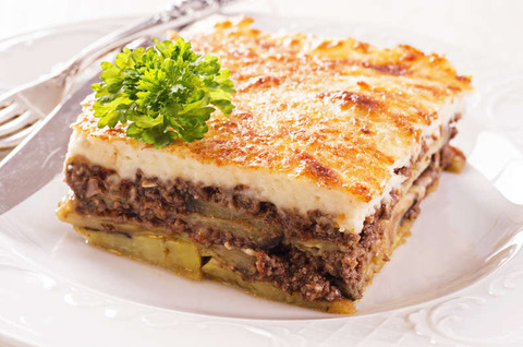 Moussaka-recipe-nts-800x530
