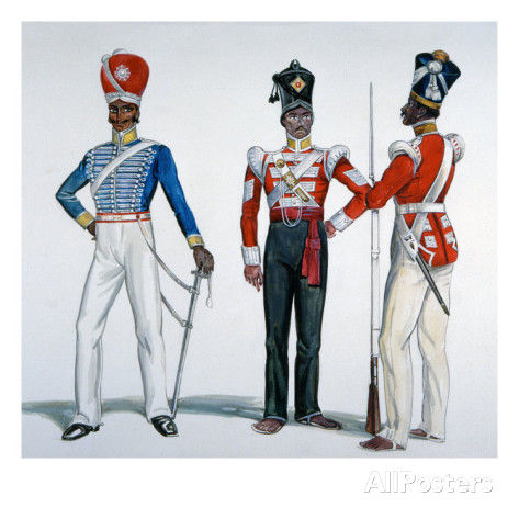 indian-sepoy-uniforms-at-in-1857-58