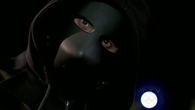 George_Foyet,_The_Reaper
