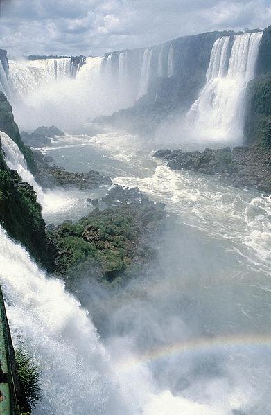 391px-Iguacu-004