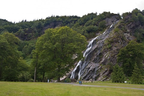 Powerscourt-Waterfall-Wicklow-Way1