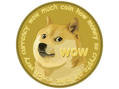 dogecoin_dce1cafbbbc0db017f839f11970703b8