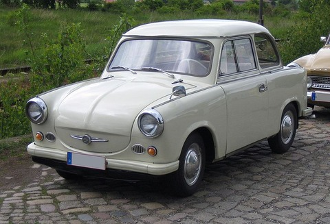 800px-Trabant_P50_front