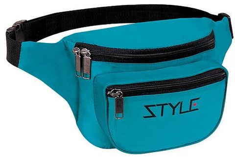 pid5542-3_zippered_fanny_pack_hi-res