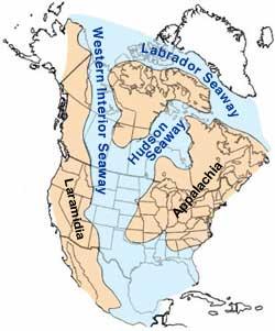 Cretaceous_seaway