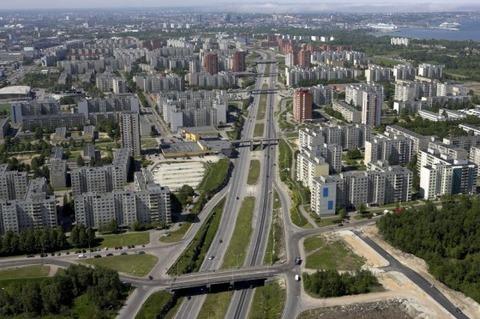 lasnagorskyu7