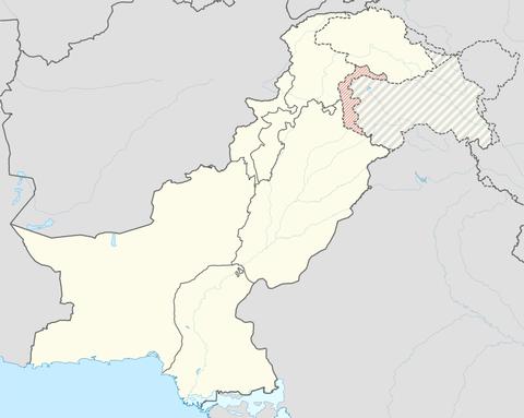 750px-Azad_Kashmir_in_Pakistan_(disputed_hatch