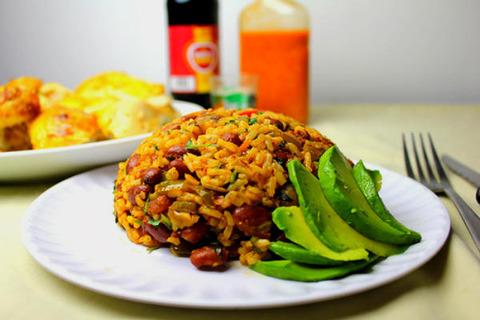 「外国でもっと知名度が高くなってほしいと思う自国の料理」海外の反応