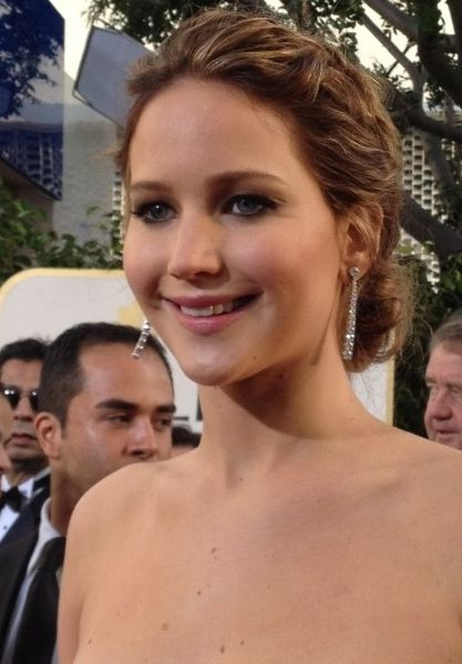 417px-Jennifer_Lawrence_2013