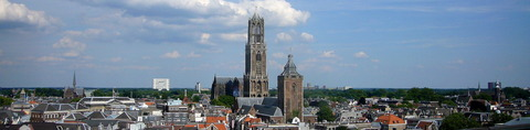 1920px-Panorama_Utrecht
