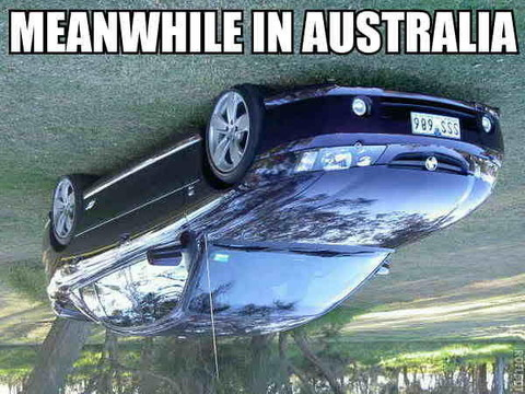 meanwhile_in_australia