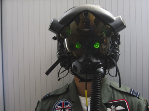 F-35-HUDless-flight-helmet