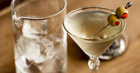Dirty-Martini-1200x628-social