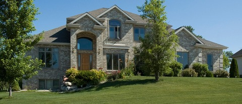 McMansions-real-estate