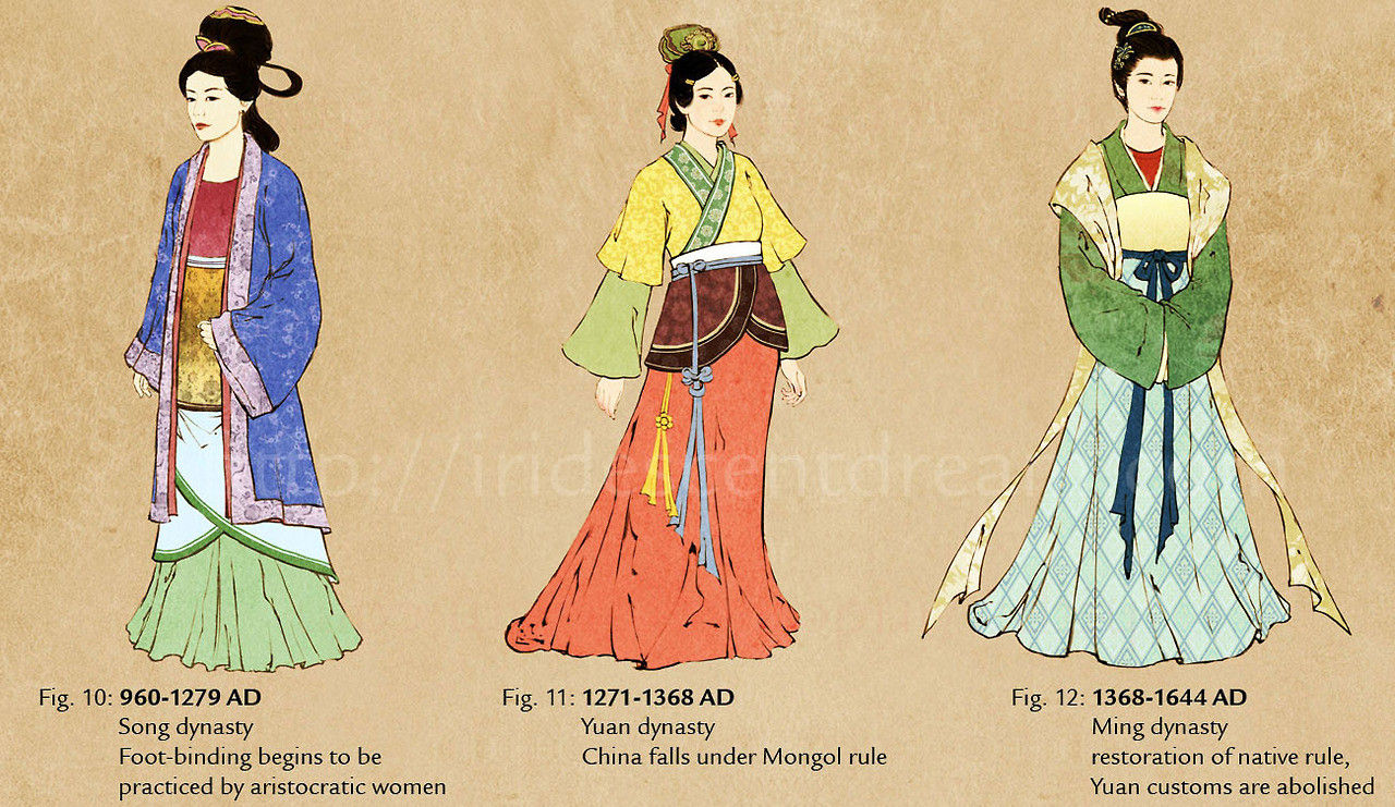 Men S Kimono Robe