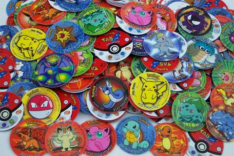 pokemon-pogs-080416