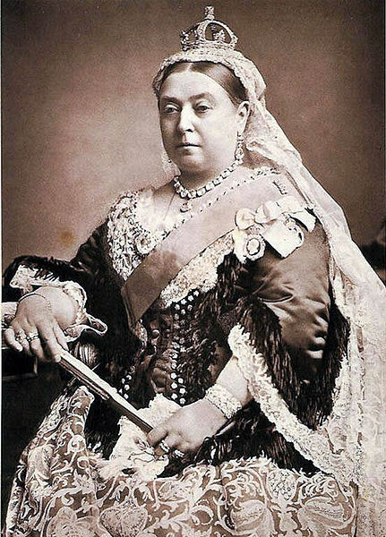 431px-Queen_Victoria_-Golden_Jubilee_-3a_cropped