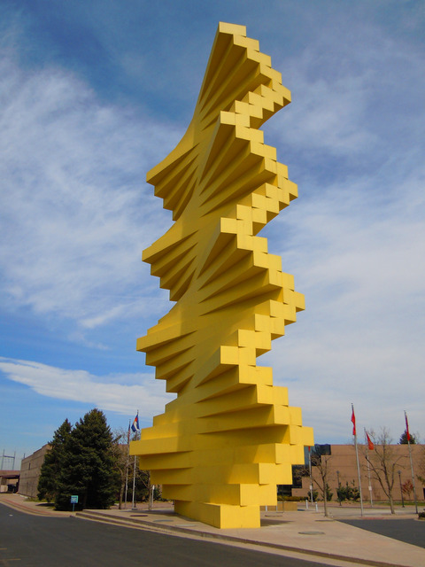 FrenchFries_sculpture_02