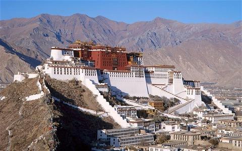 tibet_2240929b
