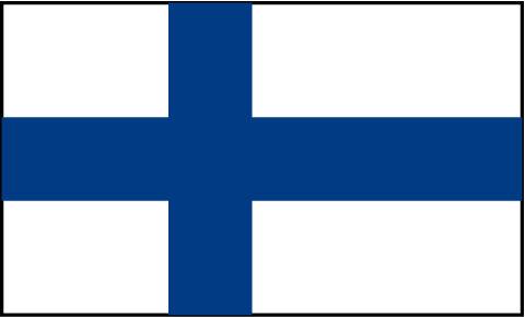 finland_b