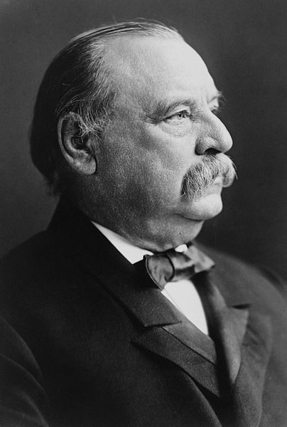 404px-President_Grover_Cleveland_Restored