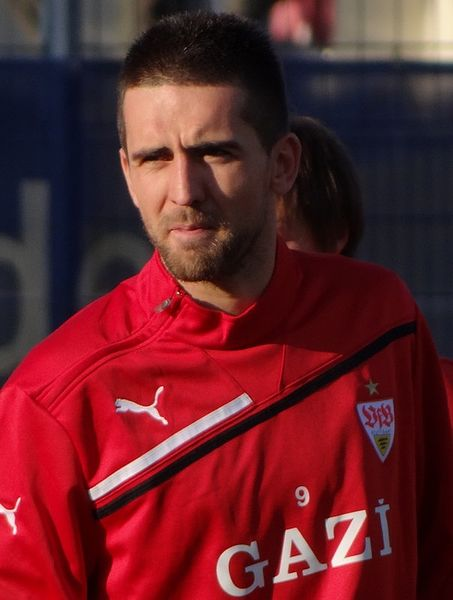 453px-Vedad_ibisevic