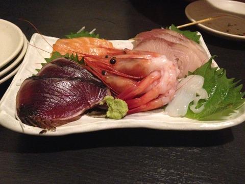 外国人「日本で食道楽してきた旅の記録を紹介する」海外の反応