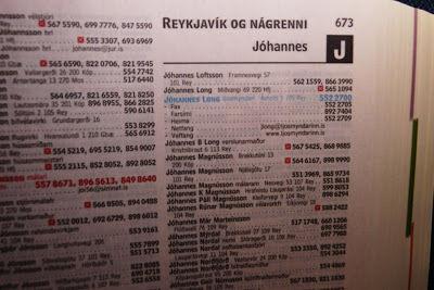 Iceland+Phonebook1