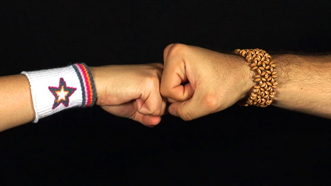 replacement-for-the-fist-bump-americas-h