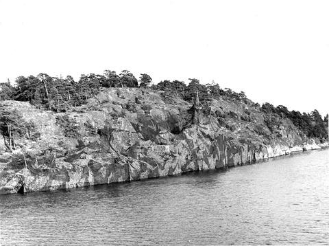 「スウェーデン海軍の軍艦が有していた隠密能力が凄いと海外掲示板で話題に」海外の反応