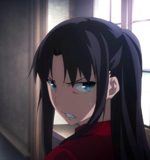 「最近西洋では日本が関与してない作品も『anime』と呼ぶようになってる」海外の反応