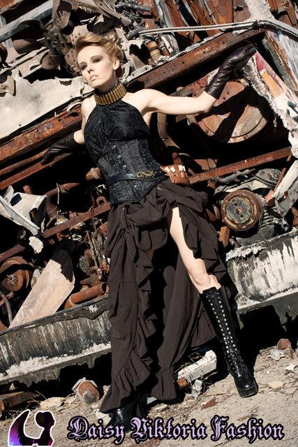 steampunk_ania_by_daisyviktoria-d6ckmqb