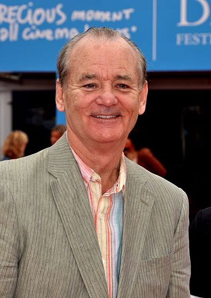 Bill_Murray_Deauville_2011