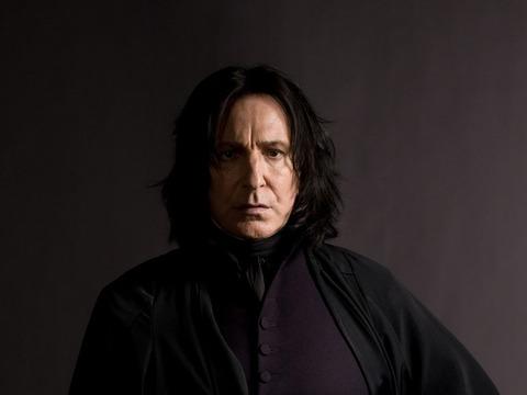 Severus-Snape-Wallpaper-severus-snape-32902405-1024-768
