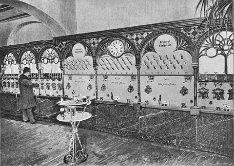 800px-StollwerckAutomatenrestaurant1896
