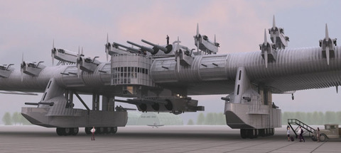 russian-airplane-03