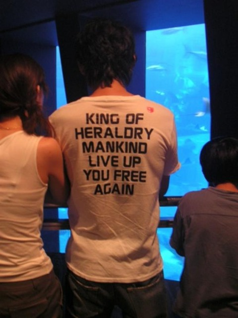 funny-engrish-shirt-237