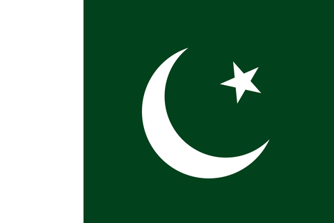 1280px-Flag_of_Pakistan.svg