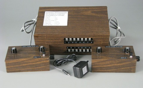 Z0049414