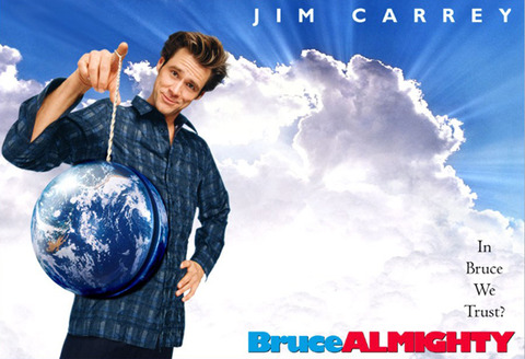 Bruce-Almighty-jim-carrey-1