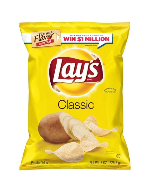 lays-lays-classic-potato-chips-xl-8-oz-12-ct