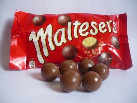 maltesers01