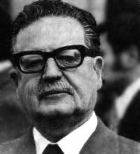 Allende_7_dias_ilustrados