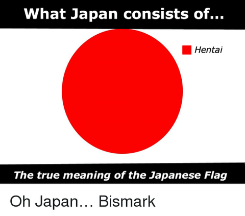 what-japan-consists-of