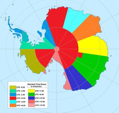 XechrGY ※UTC=協定世界時一日の時間帯によるインターネットの使用アメリカ合衆国...