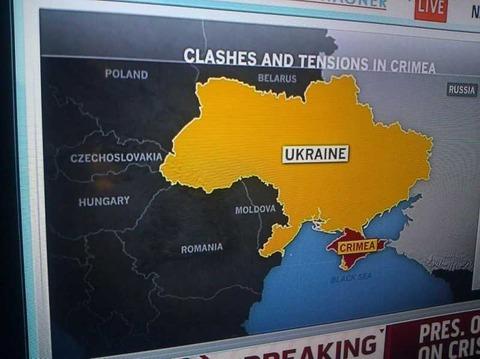 cnn_cz_map_lg