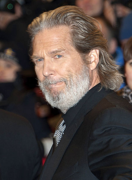 441px-Jeff_Bridges_(Berlin_Film_Festival_2011)_5